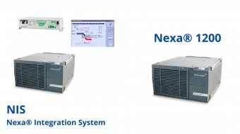 NEXA Integration Systems